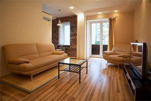 Отличия договора аренды и найма квартиры5c62bcde1e080