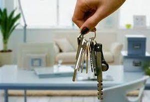 Обязательные условия договора найма квартиры5c62bcde5358d
