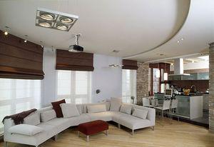 Предмет договора аренды (найма) квартиры5c62bcde6dfbe