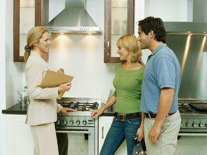 Права и обязанности арендодателя и арендатора квартиры5c62bcde88f28