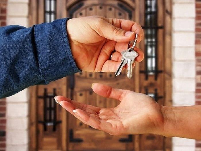 Сроки договора аренды (найма) квартиры5c62bcdeb2f87