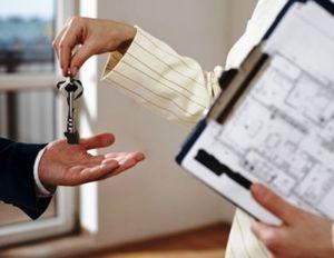 Расчет арендной платы по договору найма квартиры5c62bcdecdaa6