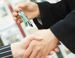 Как избежать мошенничества при составлении договора найма квартиры5c62bcdf07c90