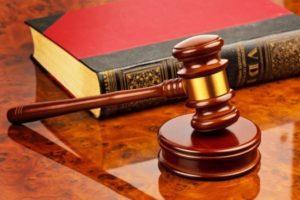 При расногласиях между наследниками раздел имущество производится в судебном порядке5c62bd3bad06e