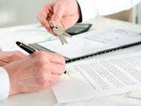 Как написать объявление о продаже квартиры5c62bda47fac7