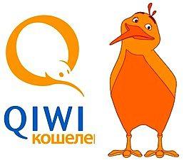 qiwi5c62be0b637cc
