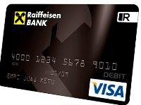кредитная карта райффайзен банка условия5c62be25d4997