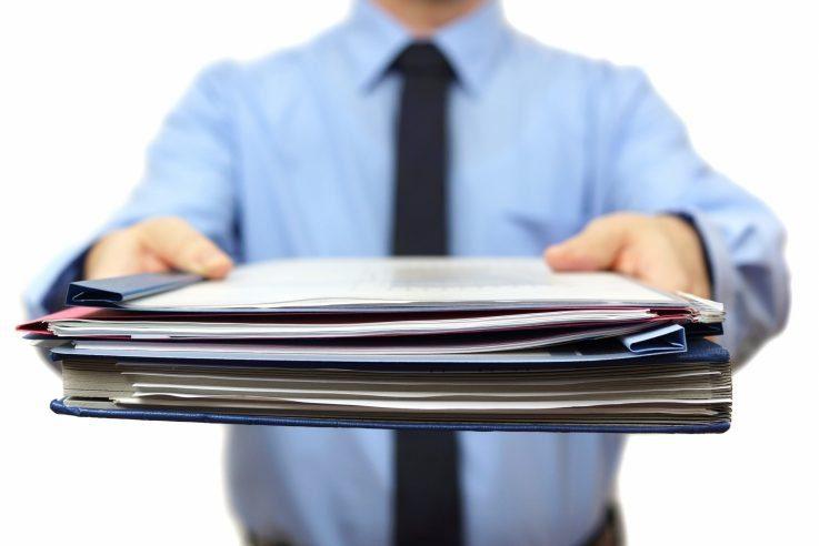 Необходимые документы5c62be273ff58