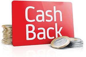cashback5c62be74daf1e