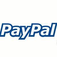 вывод PayPal5c62beadb8877