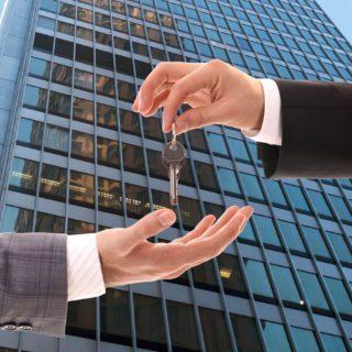 Коммерческая ипотека для физических лиц и ИП5c62bec91f9ff