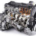 Бензиновый двигатель внутреннего сгорания5c62bf31ccfc6