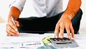 Условия частичного досрочного погашения ипотеки в Сбербанке5c62bf8085331
