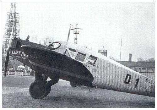 Первый немецкий самолет 5c62c0cd0cd10