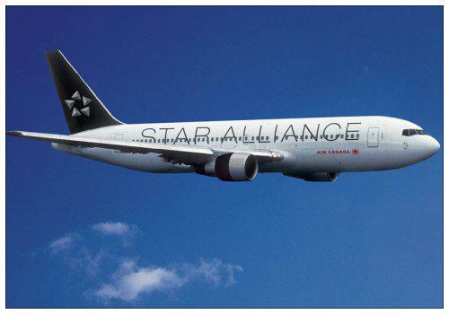 Самолет StarAlliance5c62c0cd7936a