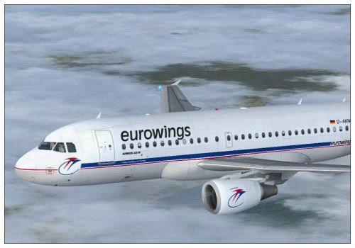 Самолет Evrowings5c62c0cdab518