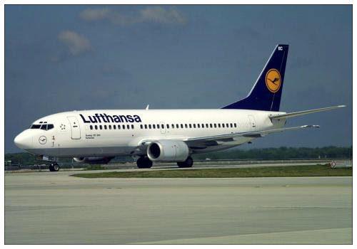 Boeing 7375c62c0cde0c88