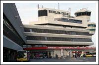 Аэропорт Тегель 5c62c0cf48a1f