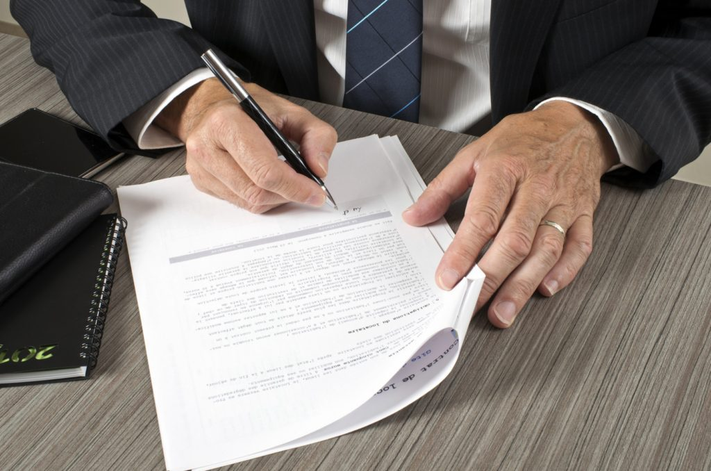 Госпошлина за регистрацию ипотеки5c62c140d960f
