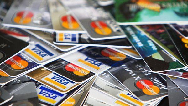 Зарплатная карта от Тинькофф банка5c62c25b1ef0c
