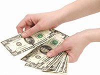 получить налоговый вычет с процентов по ипотеке5c62c28a05b73