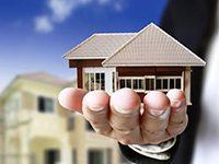 Обратная ипотека для пенсионеров в Сбербанке5c62c28a5f182