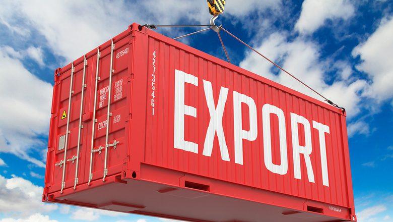 export.jpg5c62c33743cca