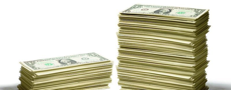 money_stacked_1400x550.jpg5c62c337ab76f