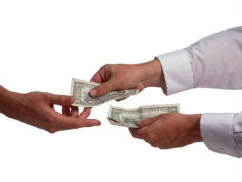 Компания учитывает интересы своих пользователей, поэтому такой сервис, как возврат платежей в Яндекс.Деньги существует5c62c3591a781
