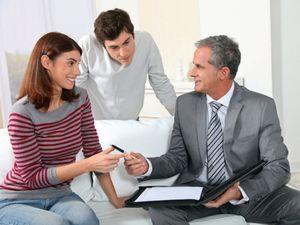 Проверка документов на квартиру при составлении расписки о задатке5c62c36ce4ac8