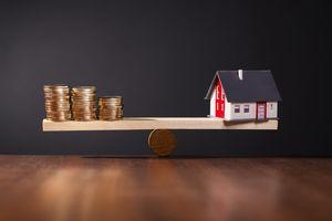 Особенности ипотеки без первоначального взноса5c62c3ac3b2e9