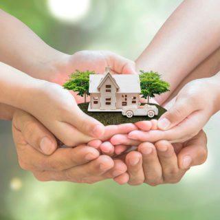 Ипотека в Сбербанке  на готовое жилье5c62c3b296daa