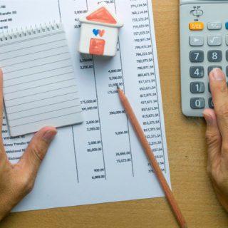 Как вернуть проценты при досрочном погашении ипотеки5c62c3b361b41