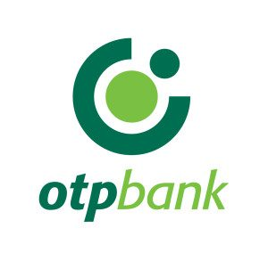otp bank5c62c46a69318
