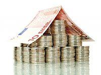 ипотека для бюджетников 20185c62c506dee9d