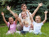 беспроцентная ипотека для многодетной семьи5c62c506e2435