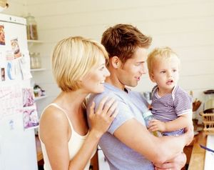Социальная ипотека молодым специалистам5c62c5079efa8