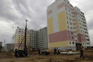 Очередь на получение социальной ипотеки в Московской области5c62c507e31dd