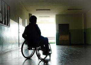 Документы для переосвидетельствования инвалидности на МСЭК5c62c5df0efc8