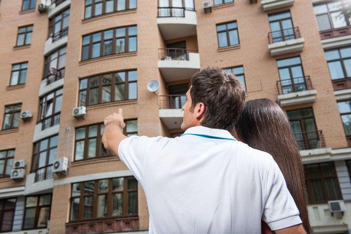 Особенности предоставления ипотеки на вторичное жилье5c62c5f71053b