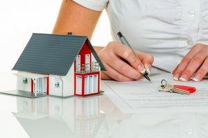 Правила оформления ипотеки на вторичное жилье от Россельхозбанка5c62c5f7a95e8