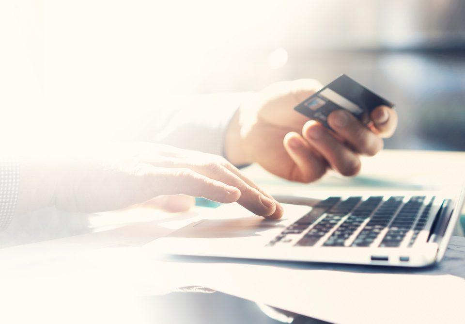 Автоплатеж Сбербанк оплата мобильного телефона5c62c68cd28ae