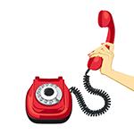 Телефон5c62c768b9b21