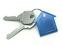 об ипотеке федеральный закон5c62c7e1d7729