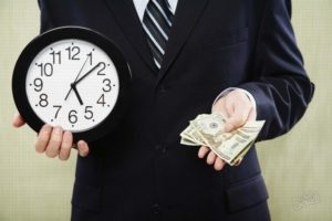 Как продать ипотечную квартиру, погашение кредита5c62c7e38945d