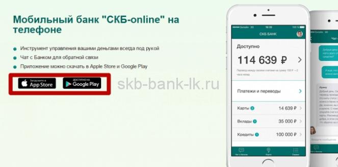 Мобильное приложение5c62c84c83bb2