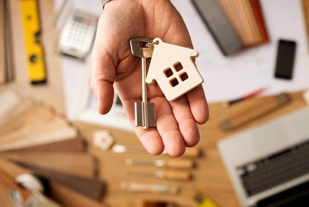 Ставки по ипотеке в 2019 году5c62c86c7582b