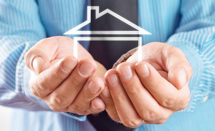 Прогноз процентных ставок по ипотеке5c62c86d4c116