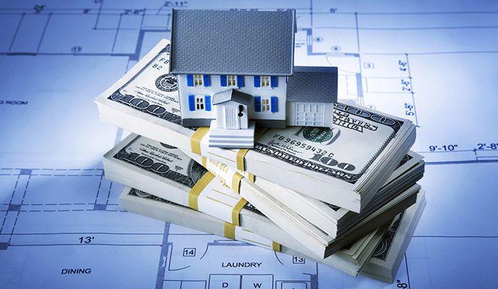 Прогноз ставок по валютной ипотеке5c62c86d77ee0