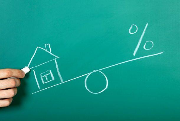 Процентная ставка по ипотеке 20185c62c86f21aed